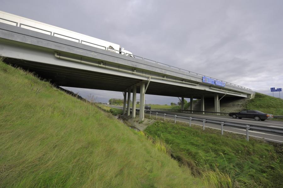 Budowa i remont mostów i wiaduktów 12